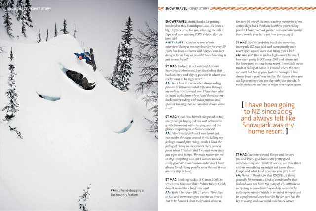 Snow-Travel-Magazine-Autti-Canada
