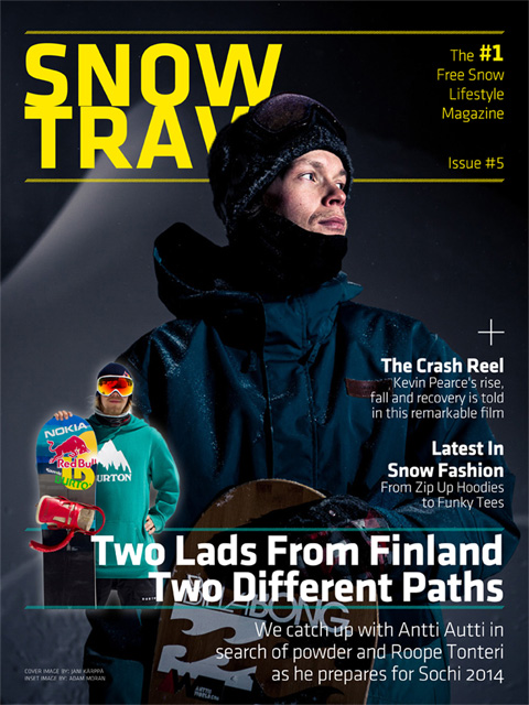 Snow-Travel-Magazine-Cover